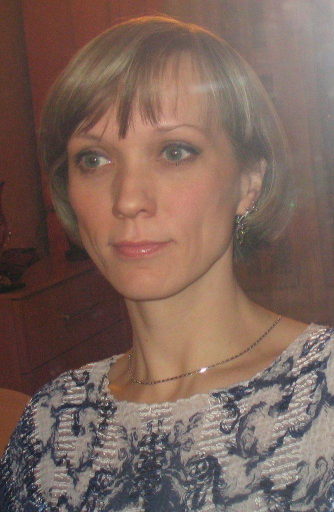 Zhupieva_Evgenia_portret