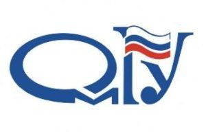 logo-omgu