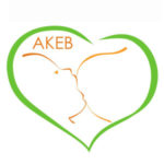 Лого АКЕВ 150х150 pix