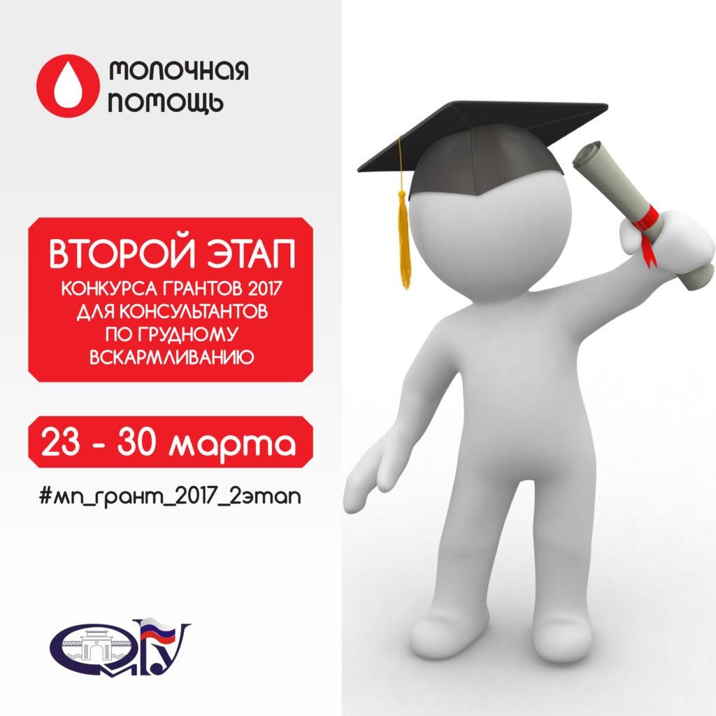 Гранты конкурсы стипендии украина
