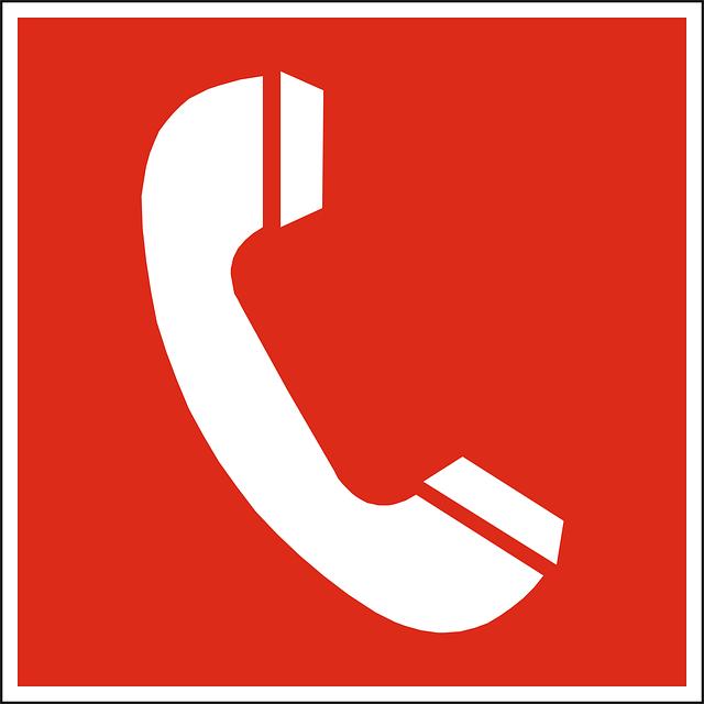 phone-98592_640